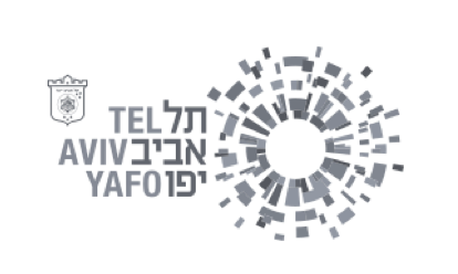 Tel Aviv Yafo - Innovation Client