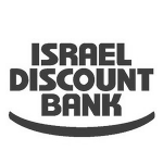 Discount bank - Innovation Client