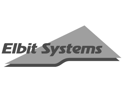 Elbit Systems - Innovation Client
