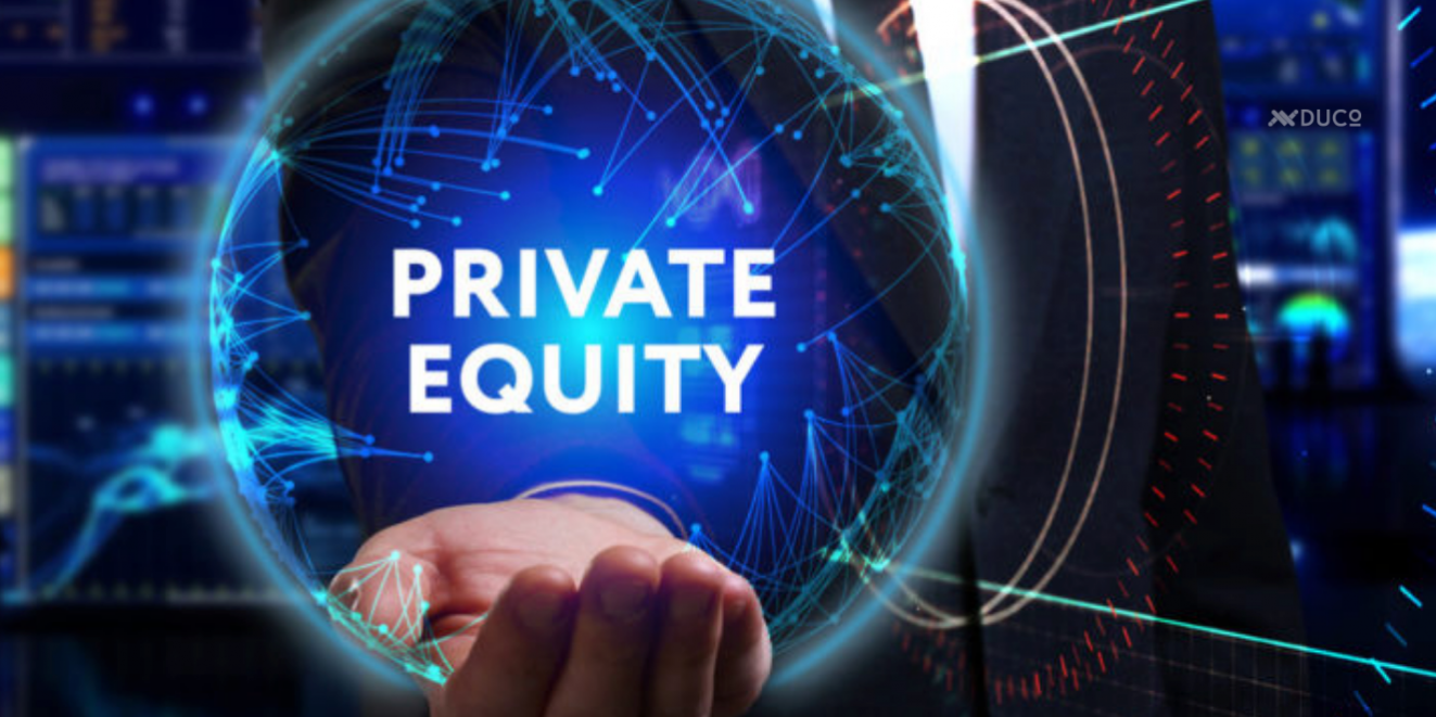 PRIVATE EQUITY PDF DOWNLOAD